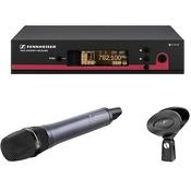 Sennheiser EW 135 G3 вокальная радиосистема Evolution