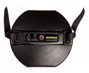 Металлоискатель СФИНКС ВМ-911(ПРО)
