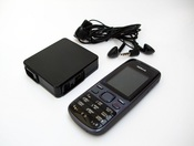 Цифровой GSM-шифратор SGSM-200