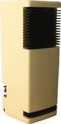 Стационарный детектор поля (электромагнитного излучения) с голосовым извещением. SH-055BA