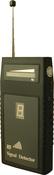 Персональный аналоговый детектор поля с цифровым отображением уровня сигнала SH-055U8