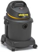 Shop-Vac Micro 10 пылесос (5890242)