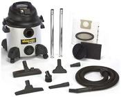 Shop-Vac Pro 30-SI Deluxe пылесос (9270442)