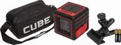 ADA Cube Home Edition Лазерный уровень (нивелир) (А00342)