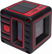 ADA Cube 3D Basic Edition Лазерный уровень (нивелир) (А00382)