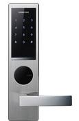 Электронный дверной замок от Samsung SHS-6020 (H635)