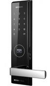 Samsung SHS-H505/5050 Электронный замок