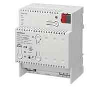 Siemens 5WG1141-1AB02 шлюз KNX/EIB - DALI, на DIN рейку, 4TE, N 141/02