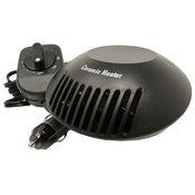 SITITEK HBA 09RT Дополнительный обогреватель салона от прикуривателя с таймером (200 Вт)