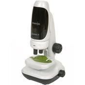 """USB SITITEK """"Микрон Space"""" 1,3 Mpix (400 x Zoom) Микроскоп цифровой 3 в 1 (57969)"""
