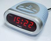СК 0610-Т-К Спектр Электронные сетевые часы