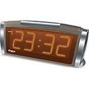 СК 1811-Т(Х)-О Спектр электронные сетевые часы