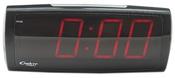 СК 1819-Ч-К Спектр электронные часы с будильником
