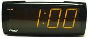 СК 1819-Ч-О Спектр электронные часы с будильником