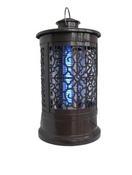 Антимоскитная лампа СКАТ 13 (HCX-986-1)