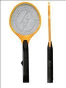 Электрическая ракетка-мухобойка СКАТ 1 (HCX-766-421)