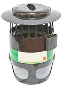 Уличная ловушка комаров SmartKiller SKB800