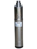 Скважинный насос Вихрь СН-90B (68/3/3.)
