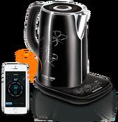 Умный чайник Redmond SkyKettle RK-M170S (черный)