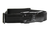 SL-001 Багажный ремень с кодовым замком и весами