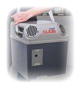 Автокондиционер переносной Sleeping Well Indel B CUBE 24V SW024C01