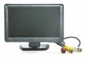 Slimtec Phantom SM 4.3 Автомобильный монитор