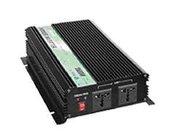 AcmePower AP-DS2000/24 Преобразователь напряжения (инвертор)