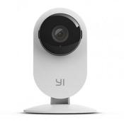 Ants Smart Webcam (YHS-113) от Xiaomi – новая веб-камера для дома