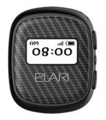 Elari SmarTrack GPS трекер