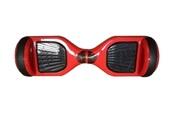 Smart Balance 6,5  гироскутер (красный)