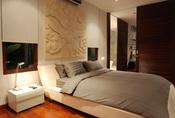 Готовое решение Умная спальня, SmartRoomSL