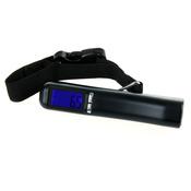 Весы карманные для багажа электронные SmartScale-01