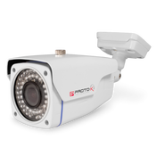 Proto-X Proto IP-Z4W-OH10V922IR Видеокамера всепогодная