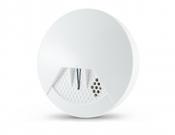 Датчик дыма Vision Security Smoke Sensor z-wave (VIS_ZS6101)