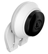 Samsung SmartCam SNH-C6417BN Wi-Fi видеоняня