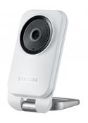 Samsung SmartCam SNH-V6110BN (Full HD 1080p) Wi-Fi камера наблюдения