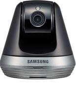 Samsung SmartCam SNH-V6410PN Wi-Fi видеоняня