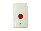 Беспроводная тревожная кнопка для включения сигнализации SOAN EM100