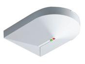 Беспроводной датчик разбития стекла SOAN GB100