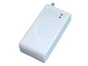 Беспроводной датчик вибрации SOAN VS100