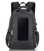 SITITEK SolarBag SB-267 (63478) Рюкзак с солнечной батареей