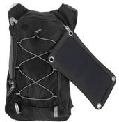 SITITEK SolarBag SB-285 (62253) Рюкзак с солнечной батареей
