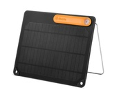 Biolite SolarPanel 5 Солнечная Батарея (SPB1001)