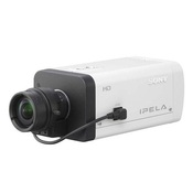 Сетевая камера Sony SNC-CH240