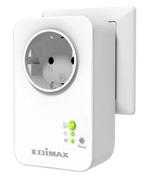 Edimax (SP-1101W) Интеллектуальный переключатель