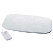 Ramili Movement Sensor Pad SP300 Монитор дыхания