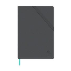 Блокнот для ручки Neo smartpen N2 - профессиональный (NDO-DN116)