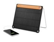 Biolite SolarPanel 5+ Солнечная Батарея (SPA1001)