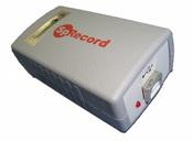 Система многоканальной записи SpRecord A1 для аналогового телефона (83)