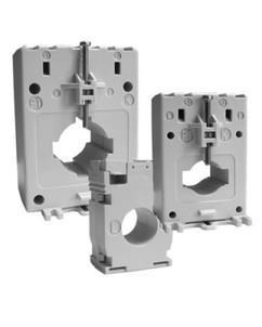 Токовые трансформаторы SR600 (8595188117494)